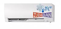 Кондиционер Mitsubishi Electric Делюкс Zubadan MSZ/MUZ-FH25VEHZ inverter