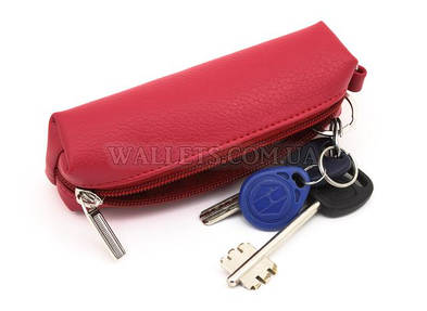 Ключницы от wallets.ua