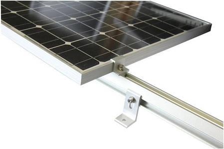 Крепление солнечных панелей Kripter StringSetter, фото 2