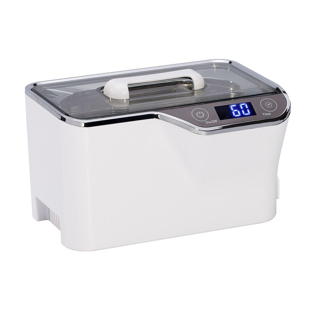Ультразвукова мийка Codyson CDS-100, 600мл.