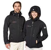 Куртка - ветровка Waterproof