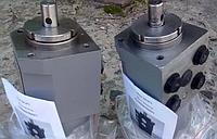 Насос дозатор У 245.009-02 1000 куб.см (шл)