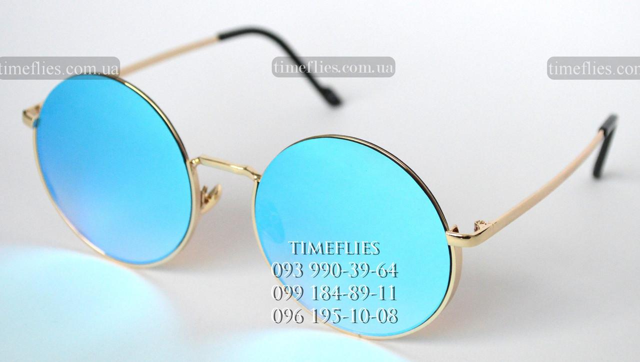 Jimmy Choo №11 Солнцезащитные очки
