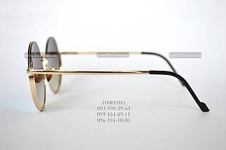 Jimmy Choo №11 Солнцезащитные очки, фото 2