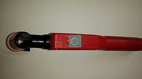 Ручка (голова) к плазмотрону AG-60 (SG 55), фото 2