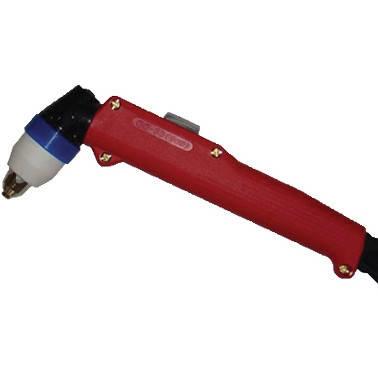Голова (Ручка) к плазмотрону Р-80 с кнопкой, фото 2