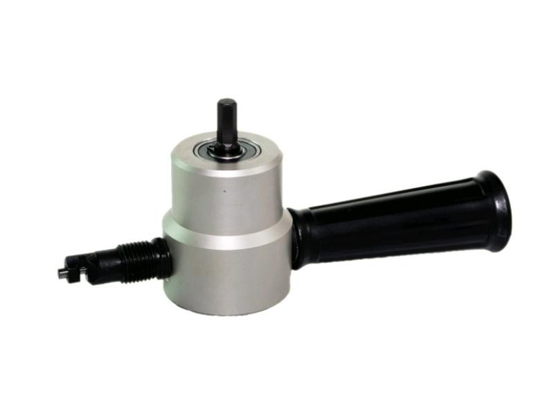 Насадка-ножницы для дрели Sturm SN160