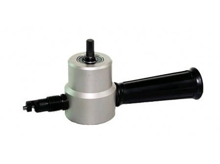 Насадка-ножницы для дрели Sturm SN160, фото 2