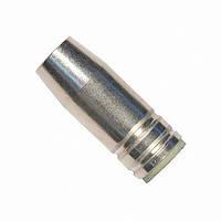 Газовое сопло для полуавтоматической горелки MB 25, BINZEL