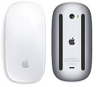 Original Apple Magic Mouse 2