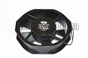 Вентилятор для сварочного оборудования FZY 145, 220V (172х152х39мм), 30 Ват/0,16Aмпер, фото 2