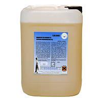 Шампунь для ковровых покрытий 10л Ecochem (Италия) Тальк