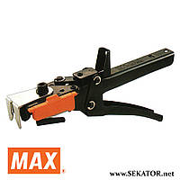 Степлер-зшивач HR-F Max для кембрика