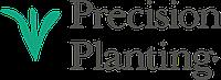 Самый точный и технологичный высевающий аппарат для пропашных сеялок John Deere, Great Plains, Kinze, Massey Ferguson и других. Новых и б.у.