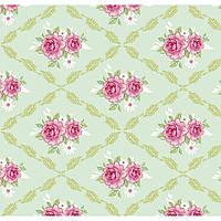 Ткань для рукоделия Tilda Rosalie, 480101