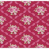 Ткань для рукоделия Tilda Rosalie, 480103