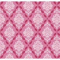 Ткань для рукоделия Tilda Ruby Pink, 480110