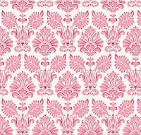 Ткань для рукоделия Tilda Betsy Pink, 480116