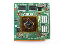 Видеокарта для ноутбука MXM ATI HD4500 216-0728014 (13N0-ESM0501 60-NVYVG1000-C21  for Asus K70, K51)