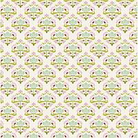 Ткань для рукоделия Tilda Lining Pink, 480284