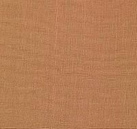 Ткань для тела Tilda Doll Fabrik beige , 480514