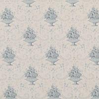 Ткань для рукоделия Tilda Venice Tea, 480570