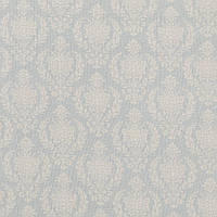 Ткань для рукоделия Tilda Damask Teal, 480573