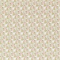 Ткань для рукоделия Tilda Zoe light green, 480723