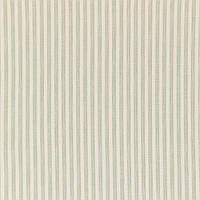 Ткань для рукоделия Tilda Rough Stripe light green, 480725