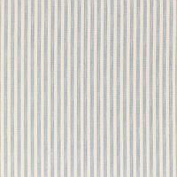 Ткань для рукоделия Tilda Rough Stripe blue, 480771