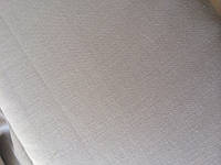 Ткань для рукоделия Tilda Gray Sand, 080790