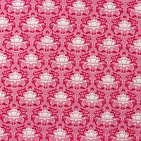 Ткань для рукоделия Tilda Ornament Pink, 480024