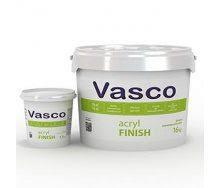 Vasco Acryl FINISH 16 кг