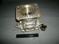 Коробка отбора мощности (пр-во МАЗ) 64228-4202010