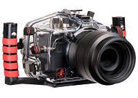 Подводный бокс Ikelite для Canon Eos 5D Mark Iii