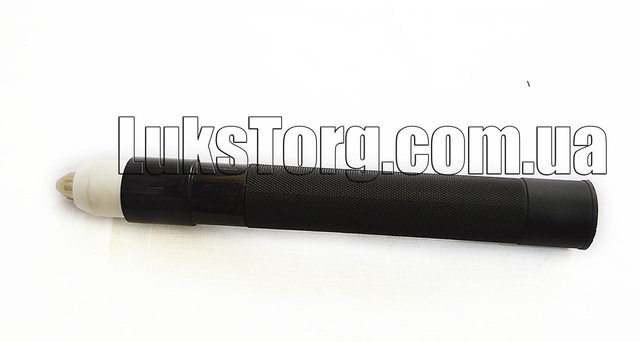 Голова (Рукоятка) к плазмотрону Р-200 (АТ с водяным охлаждением)