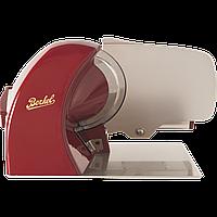 Ломтерезка - слайсер Berkel Home Line 250, цвет красный, фото 1