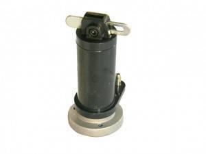 Устройство тормозное,  подающего механизма проволоки 15 кг, фото 2