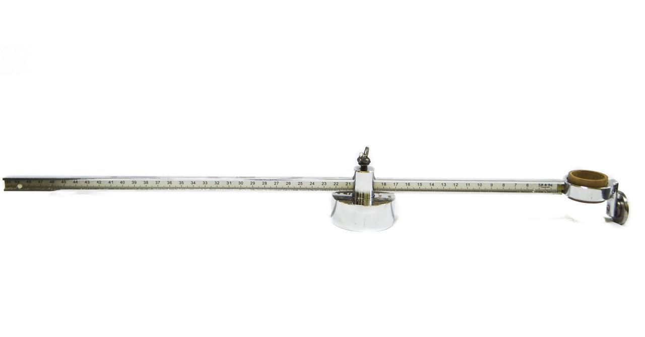Циркуль с магнитом для плазмореза CUT 60 (AG60)