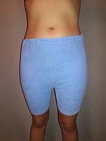 Панталоны женские байка