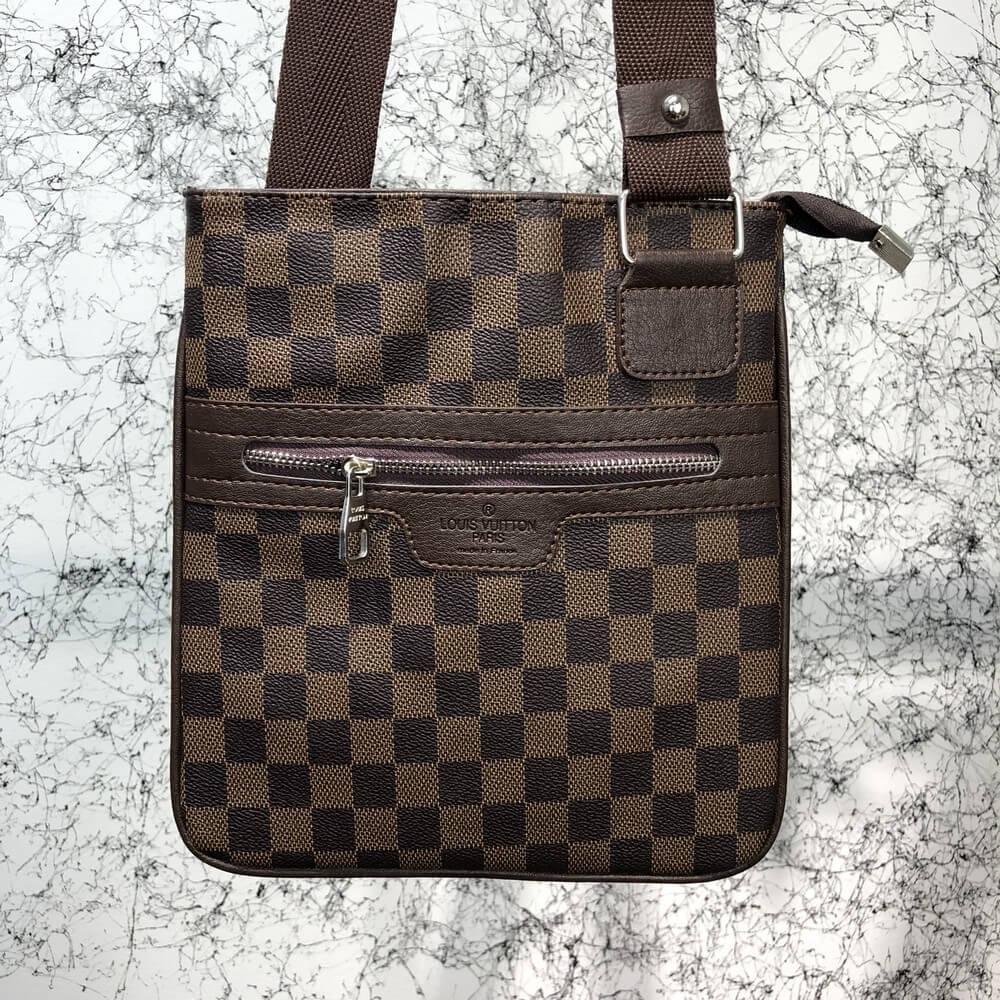 Мужская сумка Louis Vuitton (Луи витон)