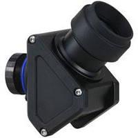 Sea & Sea Vf45 1.2x 45 prism Slr viewfinder