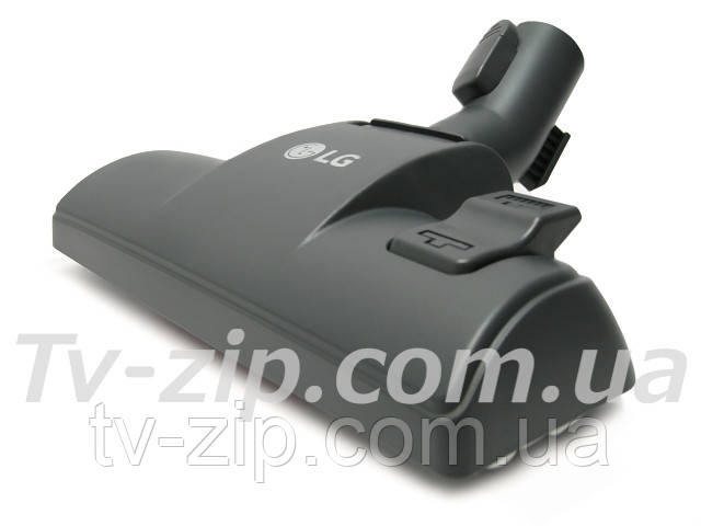 Щетка насадка пол/ковер для пылесоса LG AGB69486511
