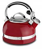 Чайник KitchenAid 1,89 л (KTEN20SBER)