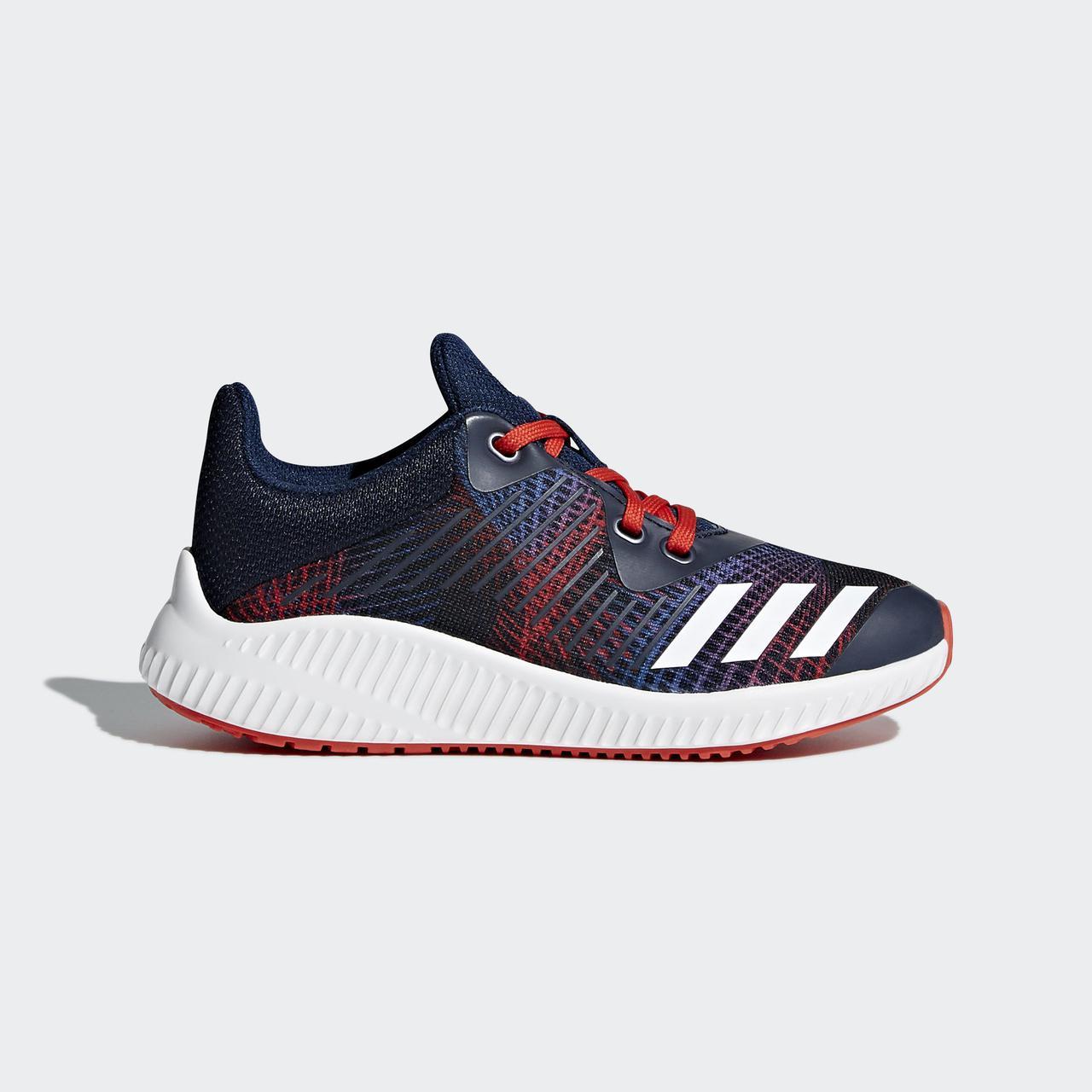 7c80b52e3 Купить Детские кроссовки Adidas Performance Fortarun (Артикул ...