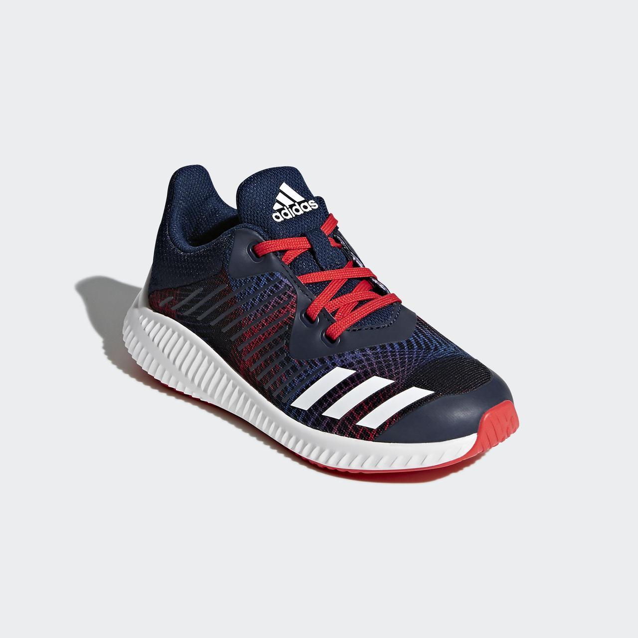 4fe38ba66 ... Детские кроссовки Adidas Performance Fortarun (Артикул: CP9994), ...