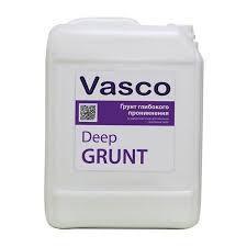 Vasco Deep Grunt 10 кг
