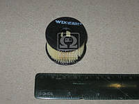 Фильтр топливный газовое оборудование BRC WF8343/PM999/3 (пр-во WIX-Filtron) WF8343