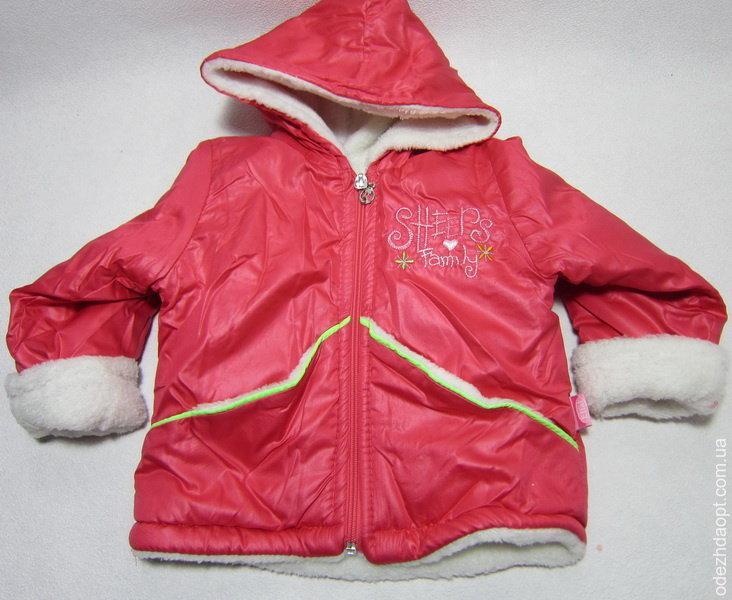 7076-7 Eftal Куртка на травке SHeePs 2-6