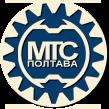 "ООО ""МТС-Полтава"""